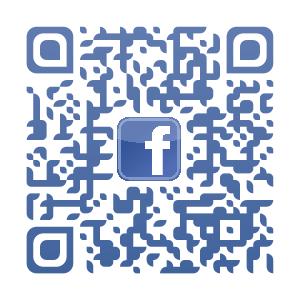 unitag_qrcode_1384349543082