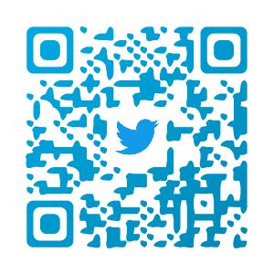 unitag_qrcode_1384524681410