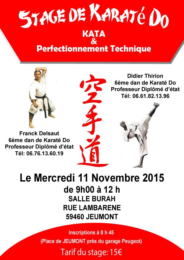 Stage-Didier-Franck2015jeumont11nov