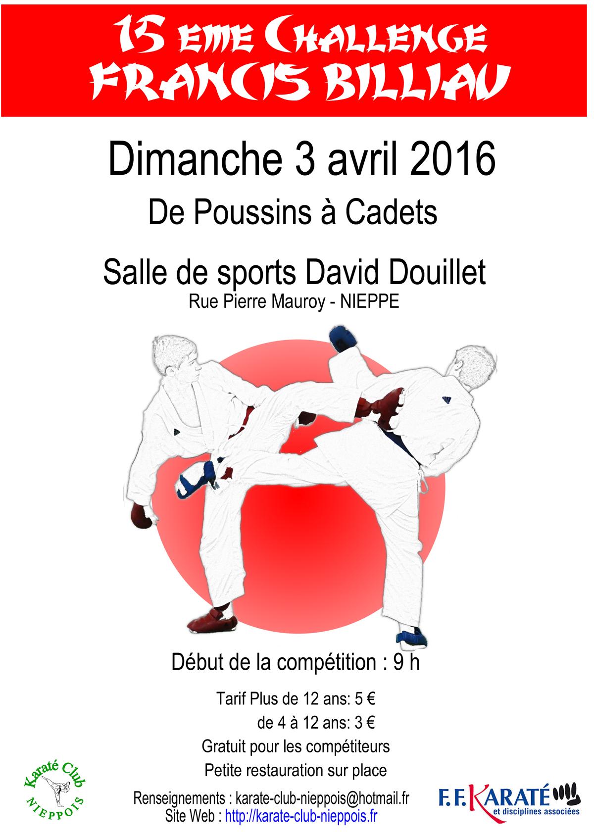 affiche-challenge-2016