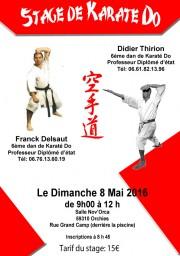 Stage-Didier-Franck8mai2016