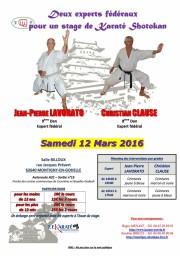 stage-clause-lavorato-montigny-2016